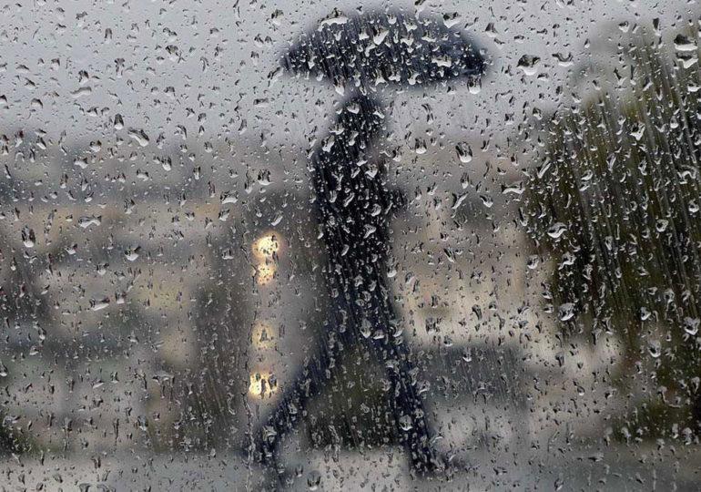 Συνεχίζει να έχει πιθανότητα για βροχές αύριο η Λεμεσός