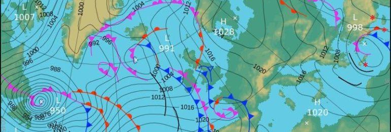 Βροχές χρυσάφι σημειώθηκαν σε παγκύπρια βάση το τελευταίο τριήμερο