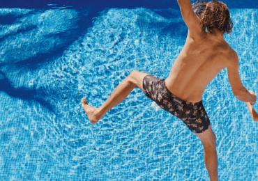 Απολαύστε το πρώτο ιδιαίτερα θερμό Σαββατοκύριακο - Καιρός για παραλία