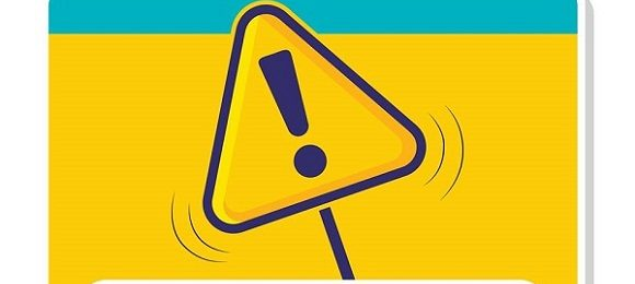 Κίτρινη προειδοποίηση από Kitasweather για τοπικά έντονες καταιγίδες σήμερα Παρασκευή (Χάρτης)