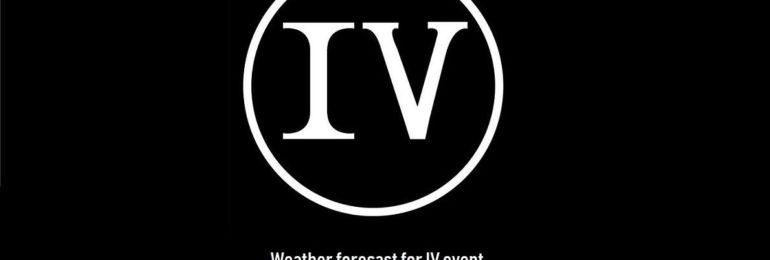 Guaba IV Weather Forecast