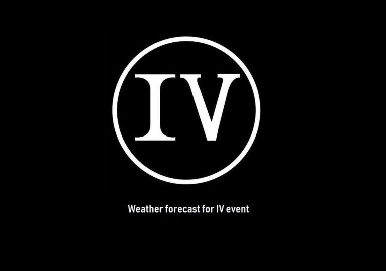 Guaba IV Weather Forecast