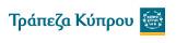 kitas bank of cyprus banner