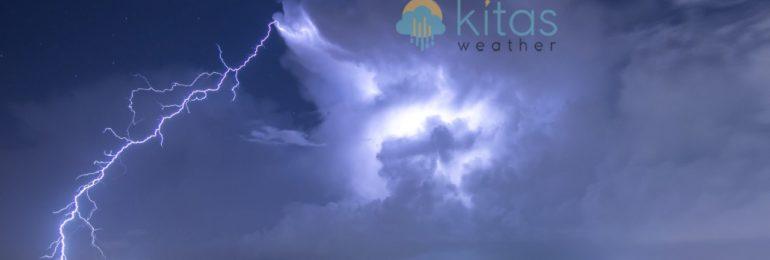 Εσείς γνωρίζετε τα διάφορα είδη ηλεκτρικών εκκενώσεων; (Εικόνες/βίντεο)