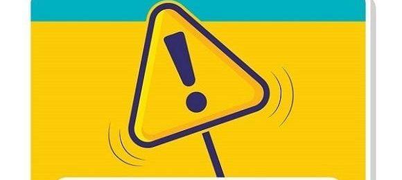 Κίτρινη προειδοποίηση από KitasWeather για έντονες καταιγίδες, μεγάλα ύψη βροχής, βαριές χιονοστρώσεις και ομίχλη