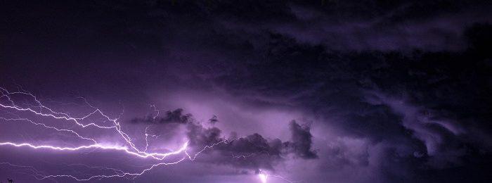 Καλύφθηκε ήδη η βροχόπτωση του υδρολογικού έτους μέχρι 31 Ιανουαρίου