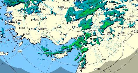 Έκτακτη καιρική ενημέρωση (23:05) - Καταιγίδες με χαλάζι και βαριές χιονοπτώσεις/χιονοστρώσεις σε εξέλιξη στα ορεινά