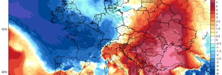 Άκρως ανοιξιάτικη η αυριανή ημέρα - Θερμοκρασίες που θα θυμίζουν αρχές Απριλίου