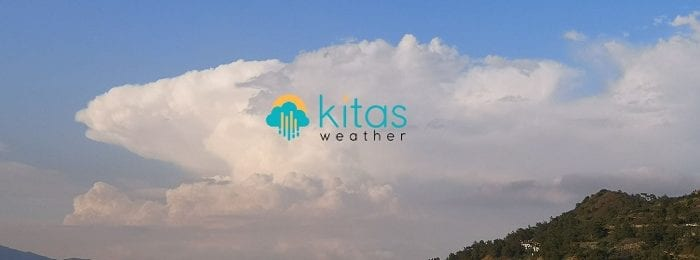 Δείτε τις χθεσινές μετρήσεις βροχόπτωσης - Πληρότητα φραγμάτων