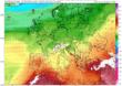 Έρχονται πολύ θερμές αέριες μάζες από την Μέση Ανατολή με 40άρια+ τις επόμενες ημέρες