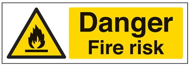Εξαιρετικά επικίνδυνες καιρικές συνθήκες για έκρηξη και επέκταση πυρκαγιών το επόμενο 3ήμερο