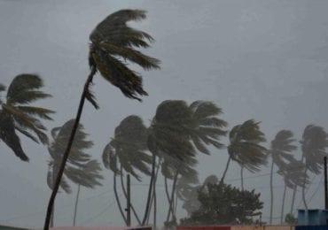 Τι είναι ο άνεμος και ποιες οι κύριες μονάδες μέτρησης της ταχύτητας του